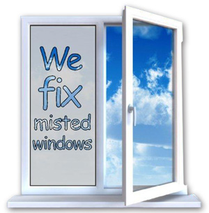 failed-double-glazing-repairs-blackpool